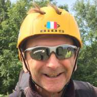 Laurent Faÿ